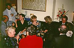 Norwich-NHGC2-1989.JPG