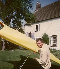 PeterBCloudbase1980b.JPG