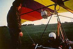 QuaintonHills1980b.JPG
