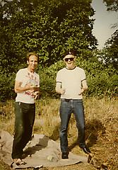 Raydon3-1984.JPG