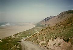 Rhossili-Apr1984.JPG