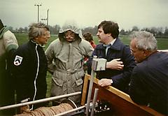 RiponBHGA-Apr1985.JPG
