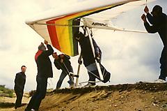 Runton-Paul-1988.JPG