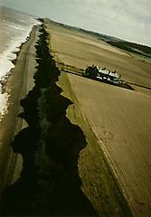 Weybourne-April1986.JPG