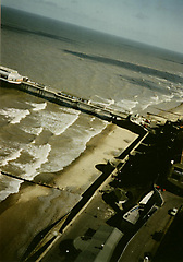 Weybourne2-April1986.JPG
