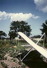 XC04-July1985.JPG