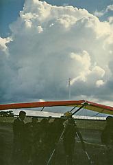 XC201-July1985.JPG