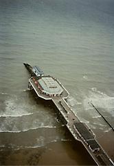 orAug1983-2.jpg